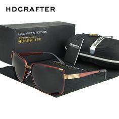 $11.90 (Buy here: https://alitems.com/g/1e8d114494ebda23ff8b16525dc3e8/?i=5&ulp=https%3A%2F%2Fwww.aliexpress.com%2Fitem%2F2016-men-Polarized-Sunglasses-5005-Frame-Sunglasses-manufacturers-direct-sunglasses-wholesale-Sunglasses%2F32685664358.html ) 2016 Men Polarized Sunglasses Frame Sun Glasses Male Sunglasses Driver Glasses Sunglasses Male Sunglasses  5005 for just $11.90