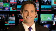 Ryan Schulteis - Anchor/Reporter, WHDH-Boston - See more: http://www.whdh.com/story/24462537/ryan-schulteis