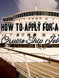 1000 Ideas About Cruise Ships On Pinterest  Cruises
