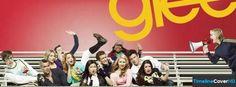 Glee 8 Facebook Cover Timeline Banner For Fb Facebook Cover