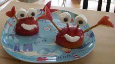 Crab apples!!