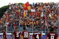 Roma Ce Se Fa