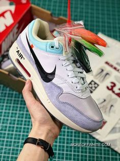 e43d9a6c4dd0 803400021001760980847239817338192829 Fasion NIke Shoes Sneakers FreeShipping