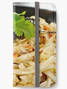 iphone wallets  noodles  http://ift.tt/2APm3Qu