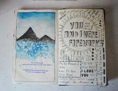 fyeah journalss ♥ - serafique:   // journal entries