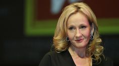 You can't April Fool J.K. Rowling (even with Photoshop) http://ift.tt/1RPt3xP  LONDON  Harry Potterfans we have definitive evidence that when it comes to April Fools Day J.K. Rowling is totally foolproof.  SEE ALSO: J.K. Rowlings rejection letters give hope to the writer in us all  Scottish Resistance a group of pro-independence activistsphotoshopped their logo on a photo of the writer and posted the result on Facebook.  Claiming the author as part of their campaign the caption read…