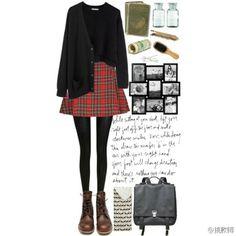 学院范儿 Designer Consignment, Consignment Shops, Preppy Style, High Fashion, Boutique, Outfits, Clothes, Shopping, Teen