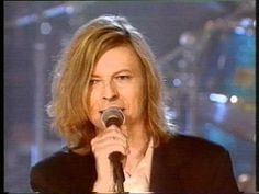 """""""As long as we're together  The rest can go to Hell  I absolutely love you  But we're absolute beginners  With eyes completely open  But nervous all the same"""" (Absolute Beginners - David Bowie)"""