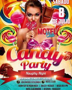 """El sábado 8 de julio JOKER te invita a disfrutar con las mas bellas modelos y bailarinas. @motelclub #new #model #tv #colombia #girl #fashion #glamour #beauty #cute #teen #photography #photographer #marketing #business #moda #travel #party #woman #events #night #saturdaynight @maorodriguezcalvo @colombiajoker @sexylovecocktails @sergiobarbosach @danymodel_montoya @networkdigitalmarketing"" by @jokermodelscolombia. #이벤트 #show #parties #entertainment #catering #travelling #traveler #tourism…"