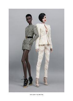 Couture Collection 2016 | Couture Collection 2016 is release… | Flickr