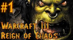 Download Warcraft 3 Reign of Chaos PC Full Version Serial key Crack. WC 3 Download full version a free Warcraft 3 frozen throne full setup.