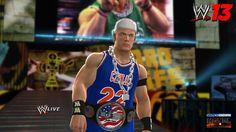 john cena wwe photos | WWE '13: John Cena - WWE Photo (32369514) - Fanpop fanclubs