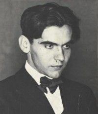 Un mapa interactivo permite seguir los pasos de García Lorca en Nueva York