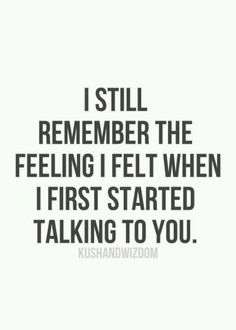40 Cute Love Quotes to Celebrate a New Crush Cute Love Quotes, Lost Love Quotes, Quotes For Him, Quotes To Live By, Remember Quotes, Boy Quotes, Heart Quotes, My Sun And Stars, The Words