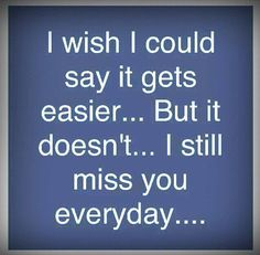 I miss you Mom. I love you 💕 Miss You Daddy, Miss You Mom, Missing My Son, Missing You So Much, I Still Miss You, Joelle, Love You Forever, The Victim, Found Out