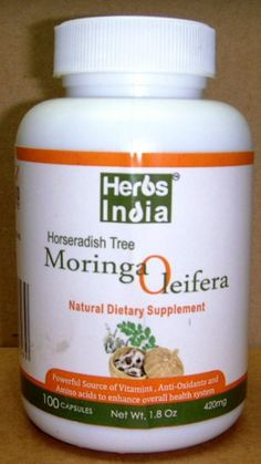 BOGO - 2 Moringa Oleifera. $14.99. https://wnysuperstore.com/collections/natural-health-products/products/organic-moringa-capsules-420mg-moringac420