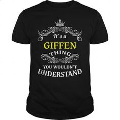 GIFFEN - #coworker gift #gift packaging