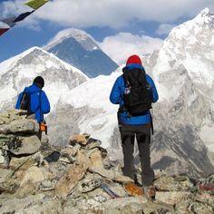 Nepal;+Great+Adventure+Trekking+Destination+–+Dream+Heaven...