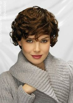 Fantastic 1000 Images About Short Curly Hair On Pinterest Short Curly Bob Short Hairstyles For Black Women Fulllsitofus