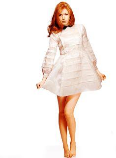 Cosmopolitan UK - December 2010