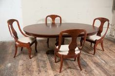 by owner classifieds dining table craigslist craigslist