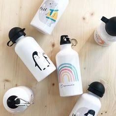 JUNE AND JANE (@juneandjane) • Photos et vidéos Instagram Water Bottle, Drinks, Instagram, Photos, Drinking, Beverages, Pictures, Water Bottles, Drink