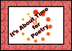 New collaborative board.  Join it!  #poetry #collaborativeboards