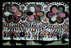 From Bogács/Néprajzi Múzeum | Online Gyűjtemények - Etnológiai Archívum, Diapozitív-gyűjtemény