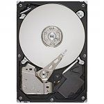 "1.5TB Seagate Barracuda Green 3.5"" SATA Internal Hard Drive (ST1500DL003) $70 after $30 Rebate + Free shipping"