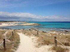 Wat te doen op Ibiza? ☆ Dit zijn de 10 coolste dingen om te doen op Ibiza! Tips voor de mooiste stranden, leukste restaurants en dingen om te doen.