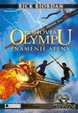 Ebook Novel Rick Riordan -The Heroes of Olympus 3 - The Mark of Athena - Full Halaman Mark Of Athena, Percy Jackson Quotes, Percy Jackson Books, Olympus Series, House Of Hades, Leo Valdez, Hero's Journey, Rick Riordan Books, Italia