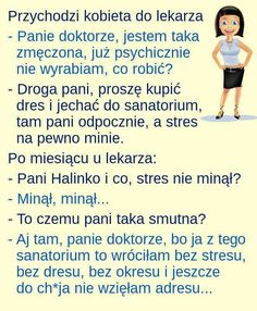 Weekend Humor, Wisdom, Dance, Funny, Crafts, Diy, Polish Sayings, Dancing, Manualidades