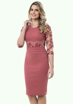 Swans Style is the top online fashion store for women. Shop sexy club dresses, jeans, shoes, bodysuits, skirts and more. Simple Dresses, Elegant Dresses, Beautiful Dresses, Casual Dresses, Fashion Dresses, Formal Dresses, Pretty Dresses, Dress Skirt, Lace Dress