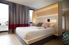 Toc Hostel, Barcelona / Hostelworld