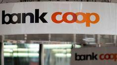 Un ancien directeur de la banque Coop arrêté