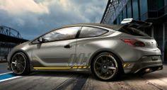 Fotos do Modelo Chevrolet Astra Tunado
