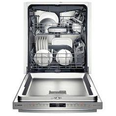 BEKO Integrated Dishwasher LOFT Interiors Furniture