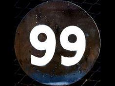 Χόρχε Μπουκάι: Ο κύκλος του 99 Food For Thought, Self Improvement, Beauty Hacks, Beauty Tips, Psychology, Celine, Blogging, Greek, Posts
