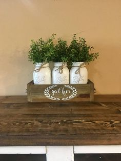 Boxwood farmhouse decor boxwood decor boxwood greenery