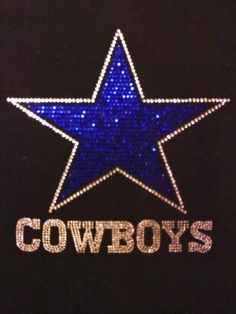 Cowboys Baby Ready for some Football! Dallas Cowboys Crafts, Dallas Cowboys Memes, Cowboys Win, Dallas Cowboys Pictures, Dallas Cowboys Baby, Dallas Cowboys Football, Cowboys Helmet, Sport Football, Cowboy Love