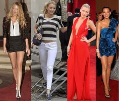 blake lively style - Google Search