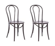 Bistro Dining Chair (Set of 2)