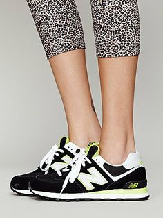 free people core trainer