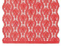 Делюсь запасами своего хомяка. Схемы узоров. Часть 5. Crochet Stitches Patterns, Stitch Patterns, Rugs, Decor, Farmhouse Rugs, Decoration, Decorating, Rug, Deco