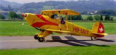 Swiss Air, Airplanes, Air Force, Aviation, Aircraft, Technology, Vintage, Art, Photos