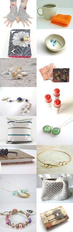 Want, Need, Love by MyTabletCasePlace on Etsy--Pinned with TreasuryPin.com