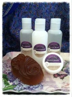 Christina Moss, Amazon best selling fiction author, just launched a new company, Christina Moss Naturals, with a premier line of all natural, organic hair care and organic skin care products that she has spent 13 years developing.