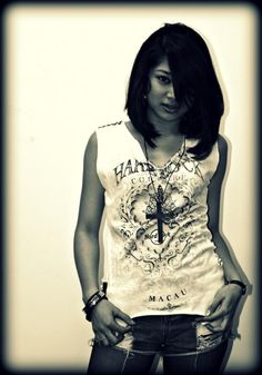 #hardrockownit #ownit Hard Rock Cafe Macau