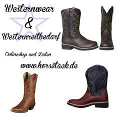 Die 20 besten Bilder von Ariat Westernstiefel&Schuhe