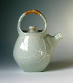Shop handmade pottery, Phoenixville, Chester County, PA